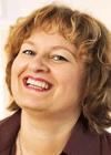 EK_Marion_Schmiedeskamp-Vemmer