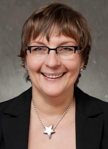 Portrait Tanja Hartwig