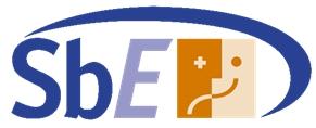 SbE-Logo