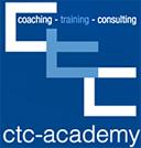 ctc-academy-Logo