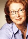 Portrait Elisabeth Maser