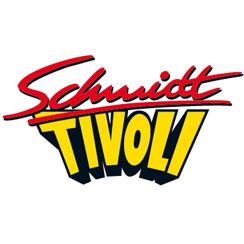 Schmidt Tivoli